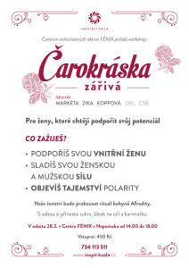 nahled_prednaska_carokraska2803